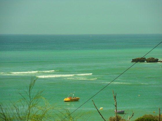 Algarve Ferienwohnung Albufeira Ref. 124113-3 Bild 17