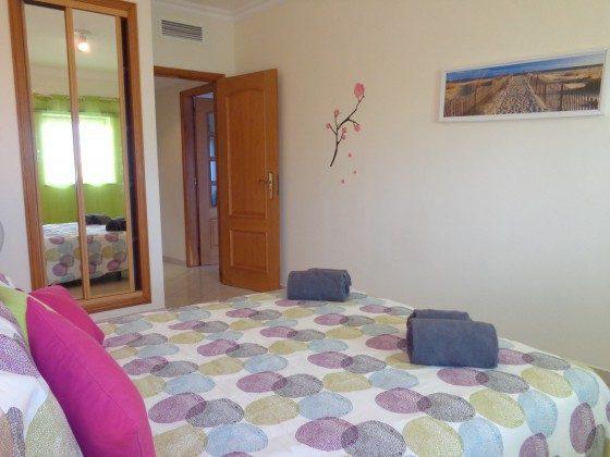 Algarve Ferienwohnung Albufeira Ref. 124113-3 Bild 11