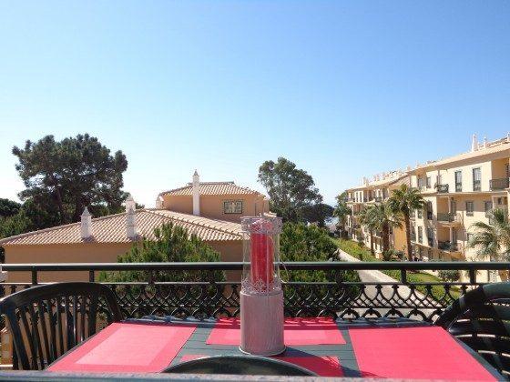 Algarve Ferienwohnung Albufeira Ref. 124113-3 Bild 2