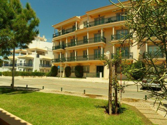Algarve Ferienwohnung Albufeira Ref. 124113-3 Bild 3