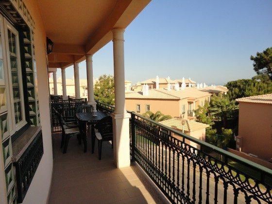 Algarve Ferienwohnung Albufeira Ref. 124113-3 Bild 4
