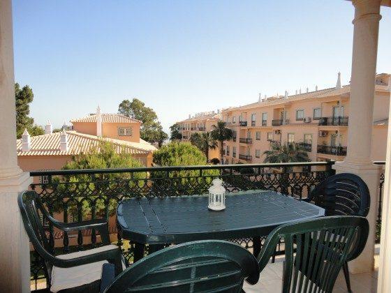 Algarve Ferienwohnung Albufeira Ref. 124113-3 Bild 5