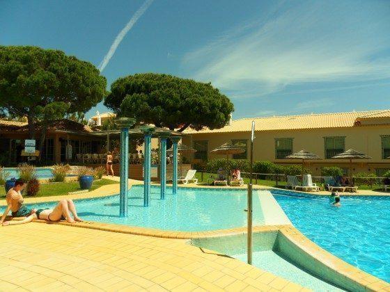 Algarve Ferienwohnung Albufeira Ref. 124113-3 Bild 6