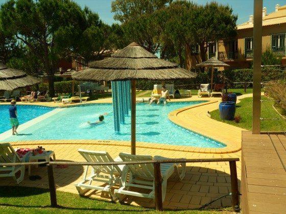 Algarve Ferienwohnung Albufeira Ref. 124113-3 Bild 7