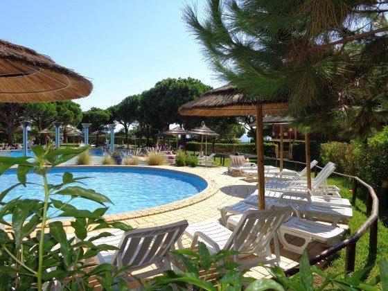 Algarve Ferienwohnung Albufeira Ref. 124113-3 Bild 1