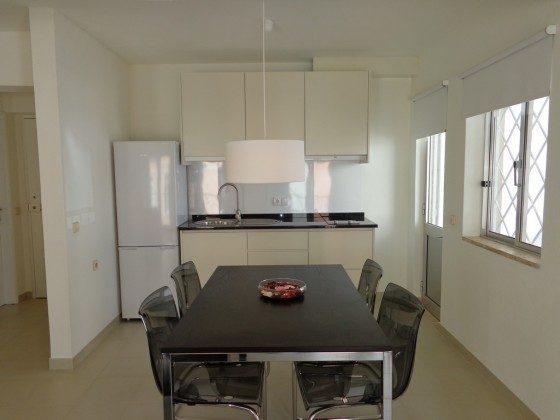 Wohnzimmer Algarve Albufeira Ferienwohnung Ref. 124113-43