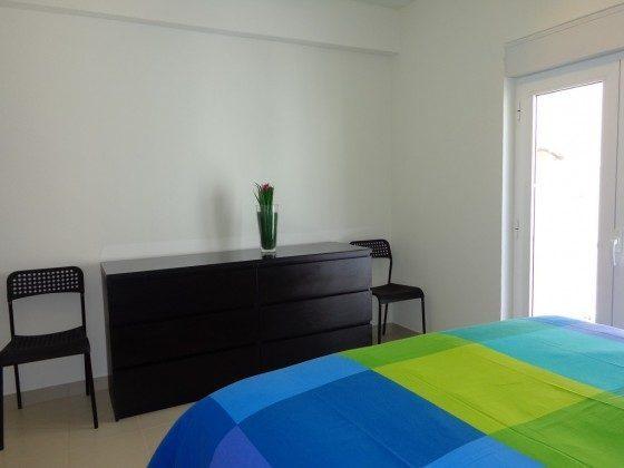Schlafzimmer Algarve Albufeira Ferienwohnung Ref. 124113-43