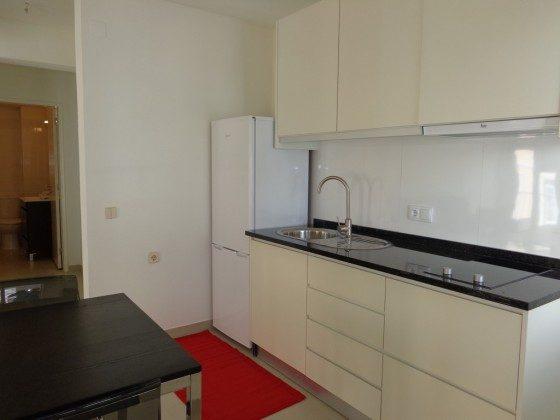 Küche Algarve Albufeira Ferienwohnung Ref. 124113-43
