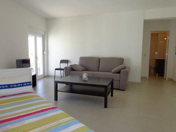 Wohnzimmer Algarve Albufeira Ferienwohnung Ref. 124113-44
