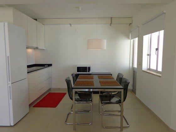 Küche Algarve Albufeira Ferienwohnung Ref. 124113-44