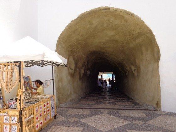 Altstadt  Algarve Albufeira Ferienwohnung Ref. 124113-45