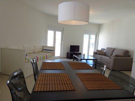 Essplatz  Algarve Albufeira Ferienwohnung Ref. 124113-45