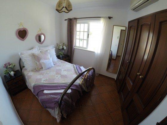 Portugal, Algave, Albufeira Ferienvilla Ref: 124113-48 Bild 10