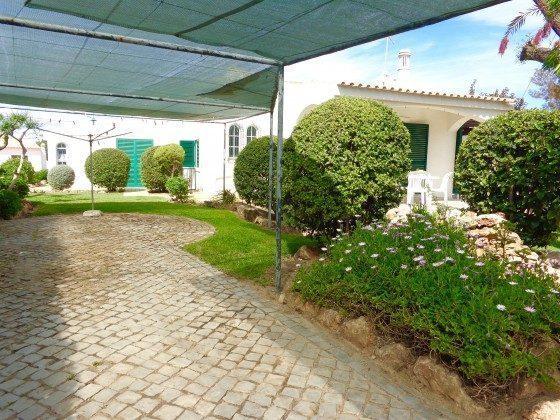 Portugal, Algave, Albufeira Ferienvilla Ref: 124113-48 Bild 20