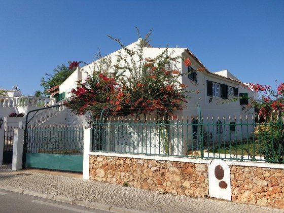 Portugal, Algave, Albufeira Ferienvilla Ref: 124113-48 Bild 22