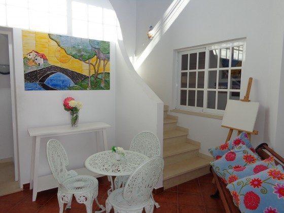 Portugal, Algave, Albufeira Ferienvilla Ref: 124113-48 Bild 23