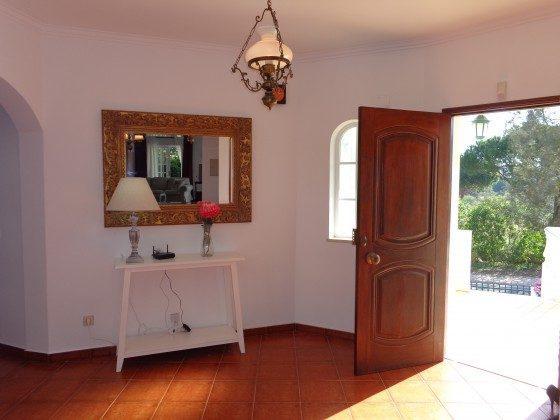 Portugal, Algave, Albufeira Ferienvilla Ref: 124113-48 Bild 3
