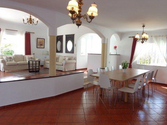 Portugal, Algave, Albufeira Ferienvilla Ref: 124113-48 Bild 5