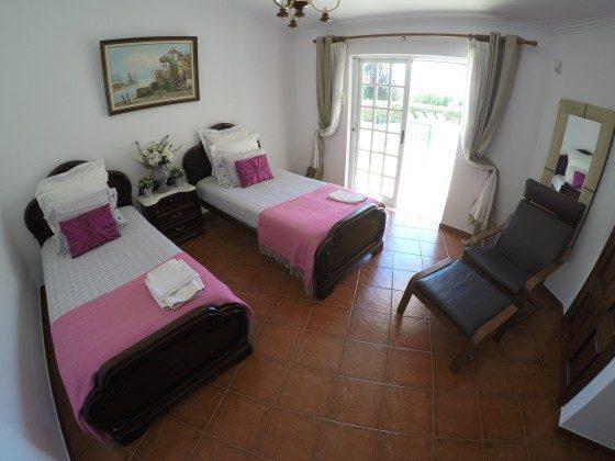 Portugal, Algave, Albufeira Ferienvilla Ref: 124113-48 Bild 8