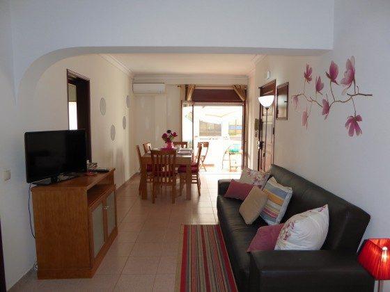 Algarve Albufeira Ferienwohnung Ref. 124113-4 Bild 8