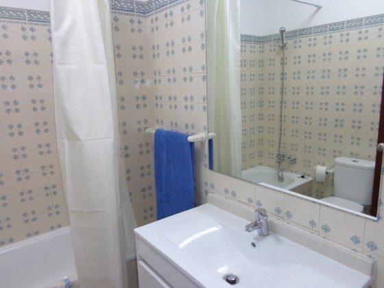 Bad Algarve Albufeira Ferienwohnung Ref. 124113-4