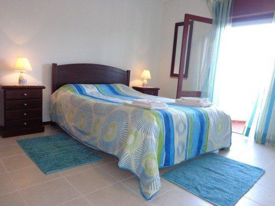 Schlafzimmer Algarve Albufeira Ferienwohnung Ref. 124113-4