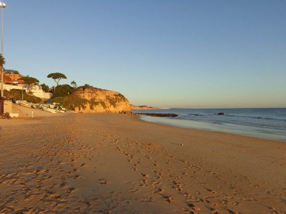 STrand Algarve Albufeira Ferienwohnung Ref. 124113-4