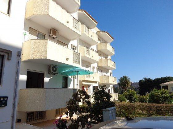 Algarve Albufeira Ferienwohnung Ref. 124113-4
