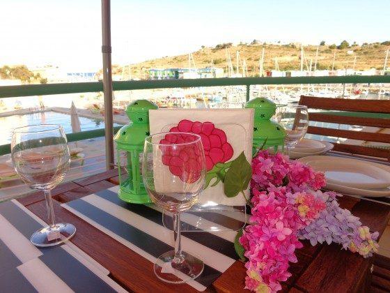 Algarve Albufeira T2 Ferienwohnung Ref: 124113-55