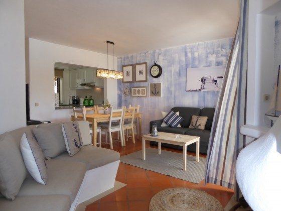 Portugal Algarve Albufeira Ferienwohnung T2 Ref. 124113-59 Bild 10