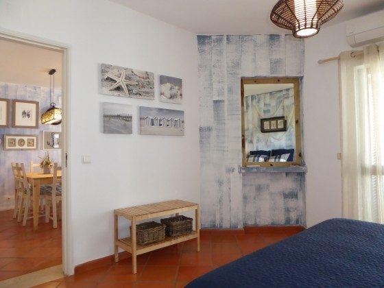 Portugal Algarve Albufeira Ferienwohnung T2 Ref. 124113-59 Bild 15