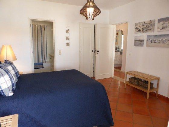 Portugal Algarve Albufeira Ferienwohnung T2 Ref. 124113-59 Bild 16