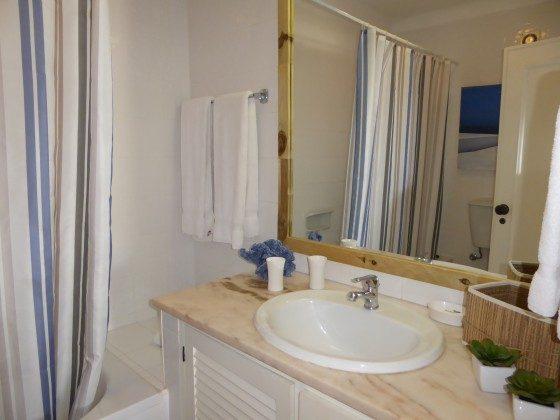 Portugal Algarve Albufeira Ferienwohnung T2 Ref. 124113-59 Bild 17