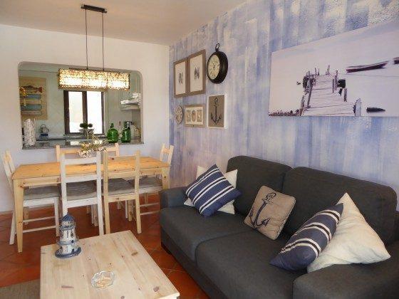 Portugal Algarve Albufeira Ferienwohnung T2 Ref. 124113-59 Bild 3