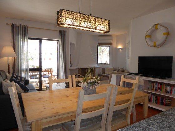 Portugal Algarve Albufeira Ferienwohnung T2 Ref. 124113-59 Bild 4