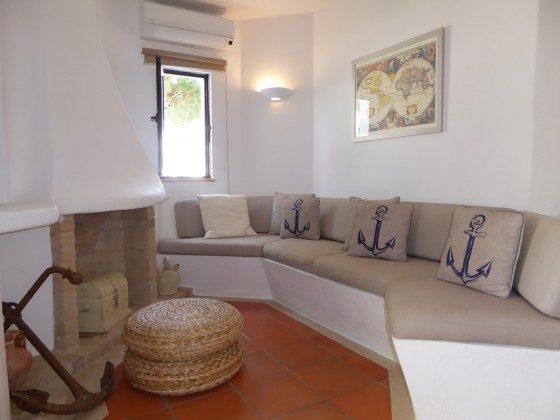 Portugal Algarve Albufeira Ferienwohnung T2 Ref. 124113-59 Bild 5