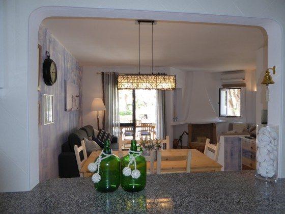 Portugal Algarve Albufeira Ferienwohnung T2 Ref. 124113-59 Bild 6