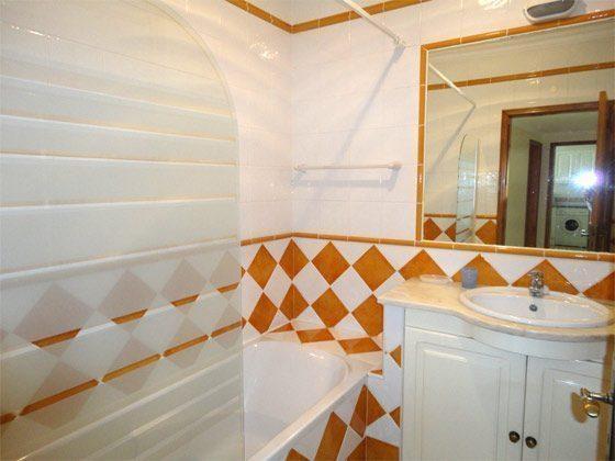Bild 12 - Algarve Albufeira Ferienwohnung Ref. 124113-5 - Objekt 124113-5