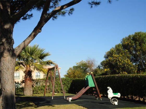 Bild 13 - Algarve Albufeira Ferienwohnung Ref. 124113-5 - Objekt 124113-5