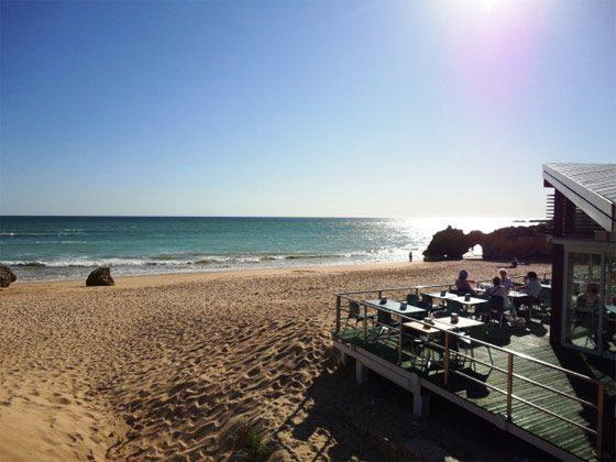 Bild 17 - Algarve Albufeira Ferienwohnung Ref. 124113-5 - Objekt 124113-5