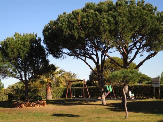 Bild 18 - Algarve Albufeira Ferienwohnung Ref. 124113-5 - Objekt 124113-5