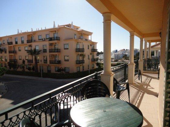 Bild 2 - Algarve Albufeira Ferienwohnung Ref. 124113-5 - Objekt 124113-5