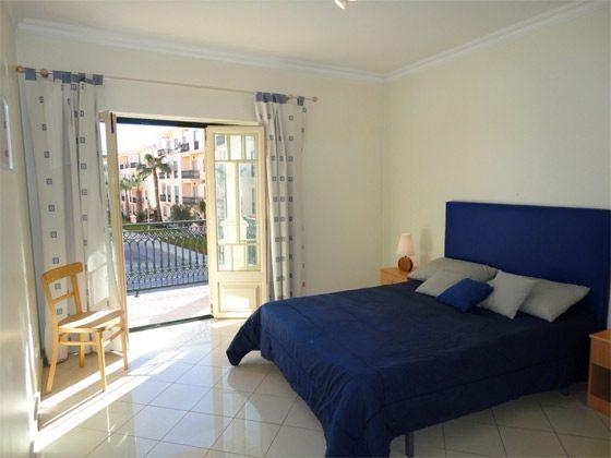 Bild 3 - Algarve Albufeira Ferienwohnung Ref. 124113-5 - Objekt 124113-5