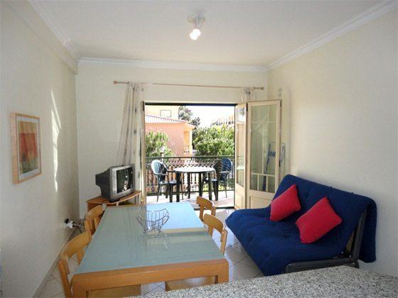 Bild 7 - Algarve Albufeira Ferienwohnung Ref. 124113-5 - Objekt 124113-5