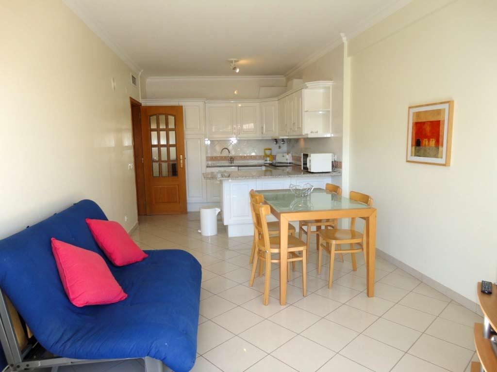 Bild 8 - Algarve Albufeira Ferienwohnung Ref. 124113-5 - Objekt 124113-5