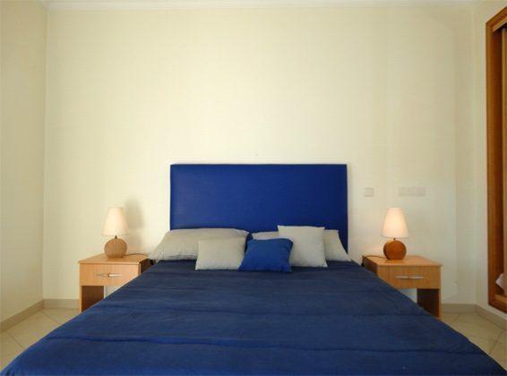 Bild 9 - Algarve Albufeira Ferienwohnung Ref. 124113-5 - Objekt 124113-5