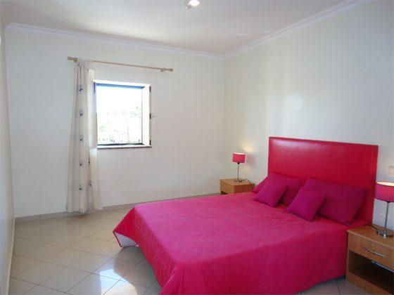 Bild 10 - Algarve Albufeira Ferienwohnung Ref. 124113-5 - Objekt 124113-5
