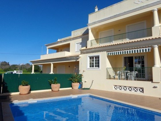 Algarve Salgados Ferienwohnung T2 Ref: 124113-60 Bild 25