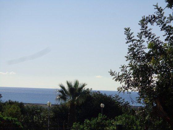 Algarve Salgados Ferienwohnung T2 Ref: 124113-60 Bild 26