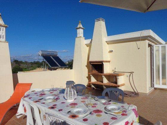 Algarve Salgados Ferienwohnung T2 Ref: 124113-60 Bild 27